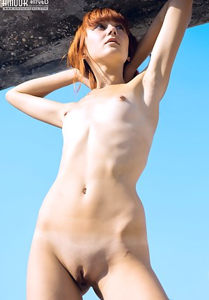 Skinny Teen Porn Pictures
