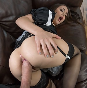 Teen Anal Porn Pictures