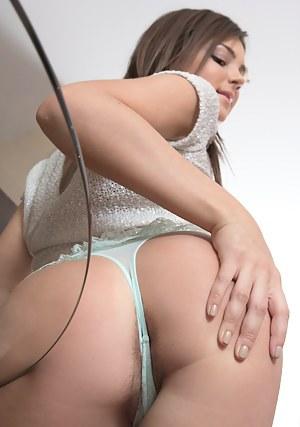 Teen Ass Porn Pictures